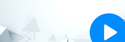 Teenage beauties